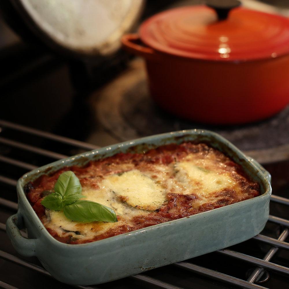 Lawsons-prepared-meals
