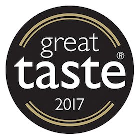 Great Taste Award.jpg
