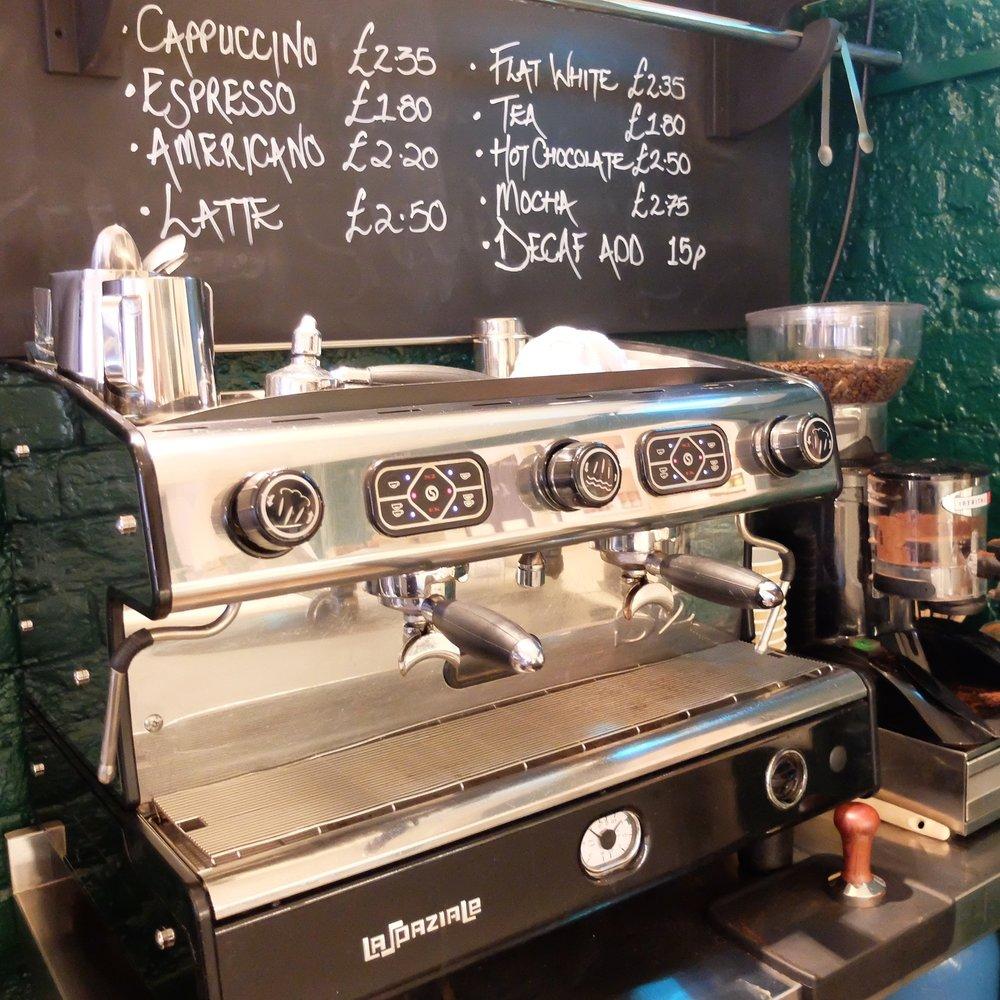 Monmouth Coffee.jpeg