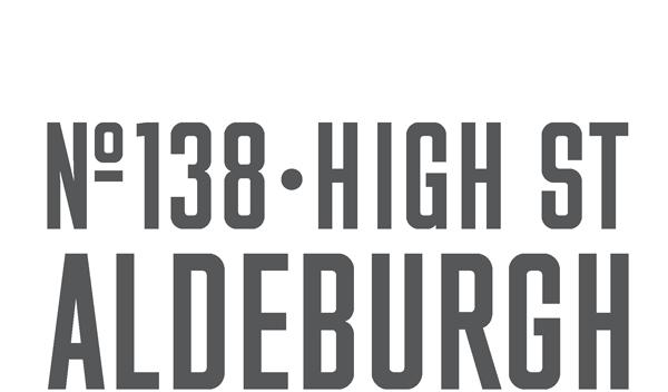 Address_Aldeburgh-web.png