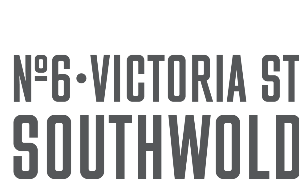 Address_Southwold-web.png