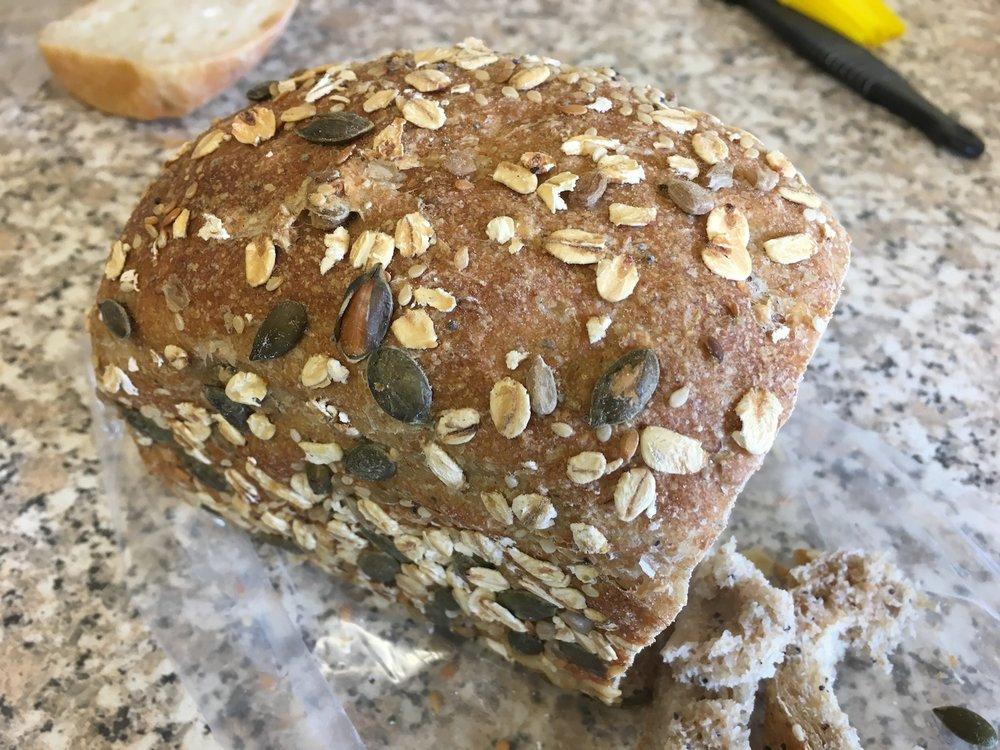 Breadwinner seeded loaf.jpg