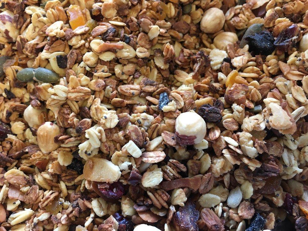 Breadwinner granola.jpg
