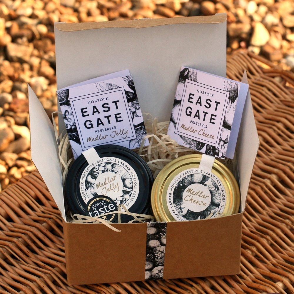 eastgate larder gift box.jpg