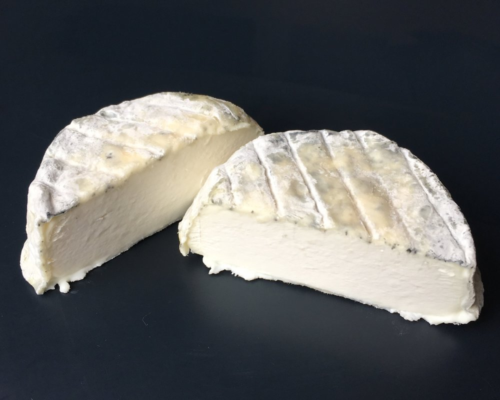 Hay on Wye cheese 1.jpg