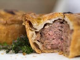 Brays Cottage pork pie.jpg