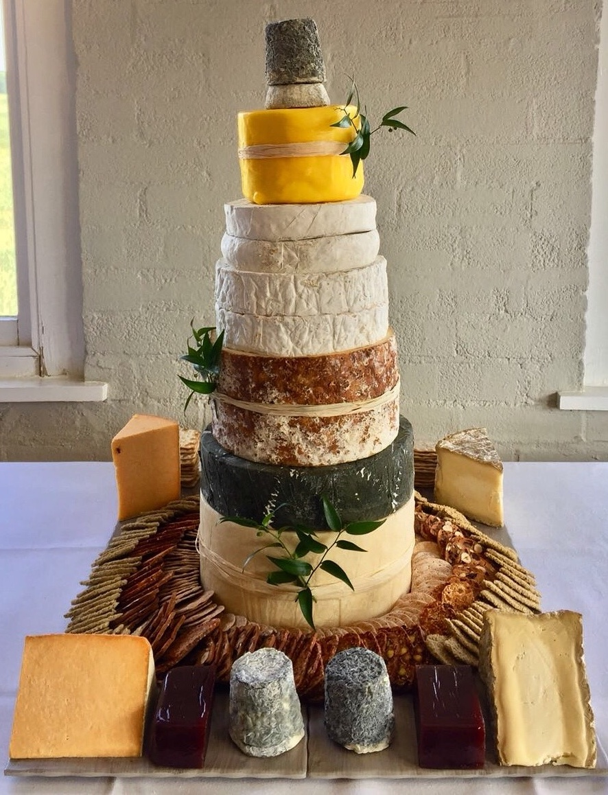 Lambert wedding cake.jpg