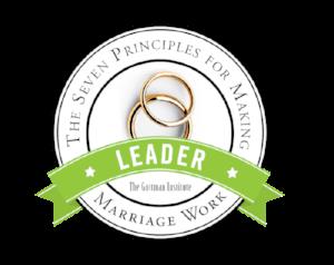 Seven-Principles-Leader-Badge-1.png