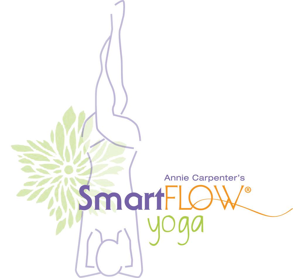 SmartFLOW logo.final.jpg