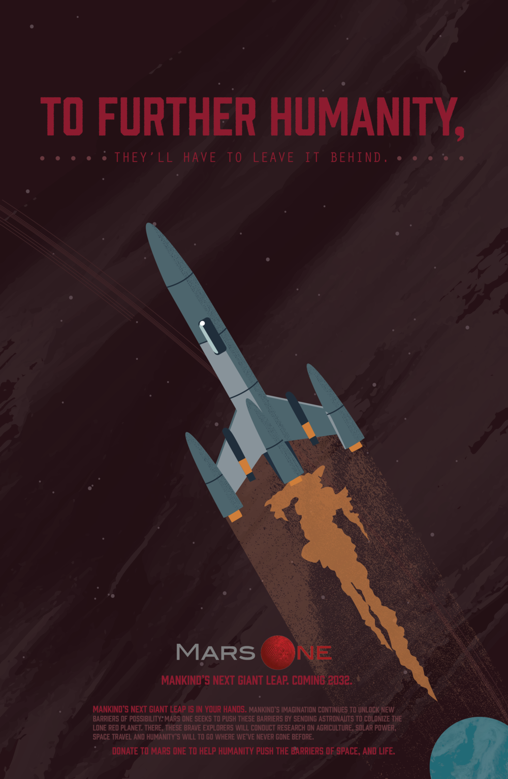 MarsOnePoster1-01.png