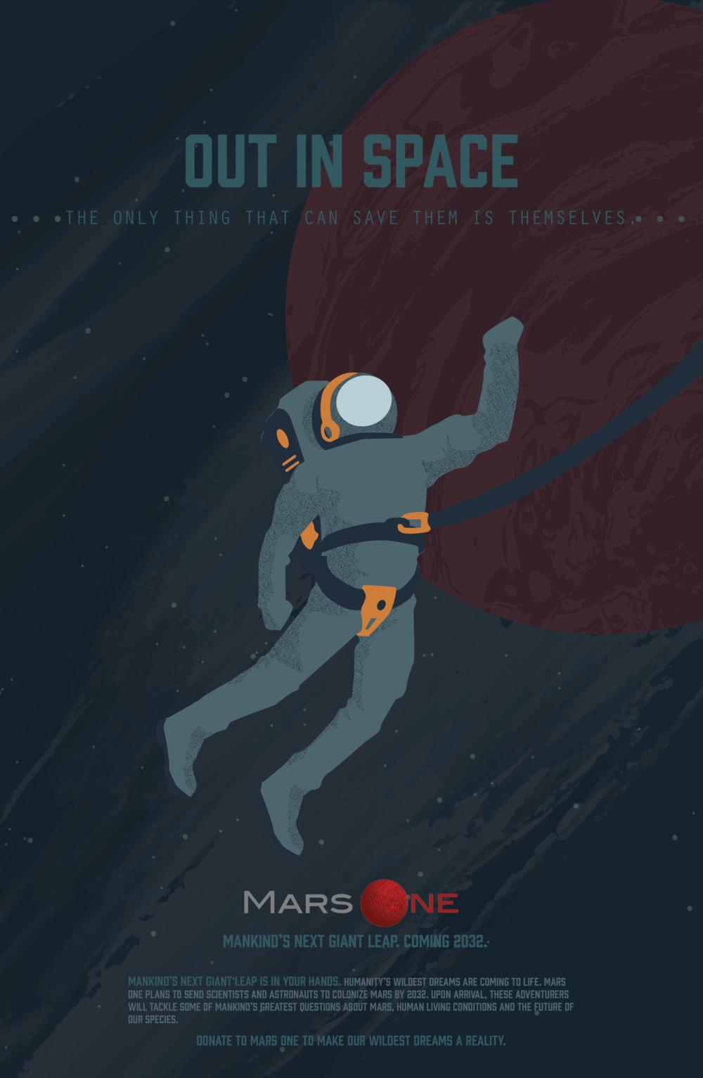 MarsOnePoster3-01.png