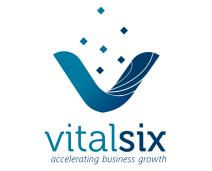 Vital Six