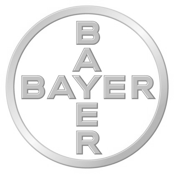 BayerGrey.png