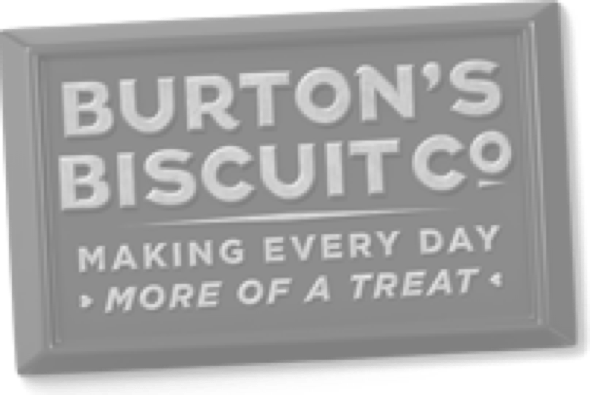 BurtonsBiscuitsGrey.png