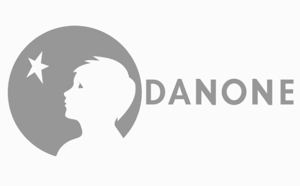 DanoneGrey.png