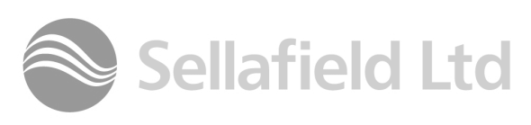 SellafieldGrey.png