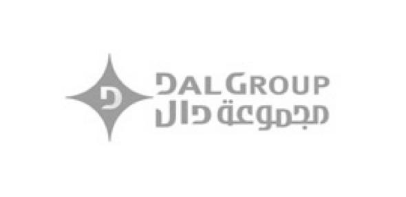 DalGroup.png
