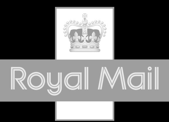 RoyalMailGrey.png