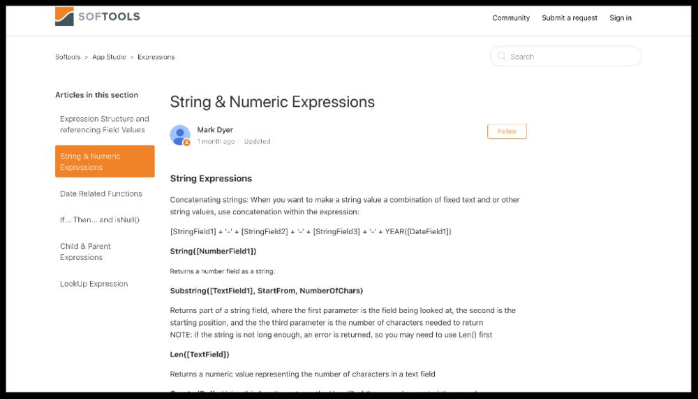 StringandNumericSoftools.png