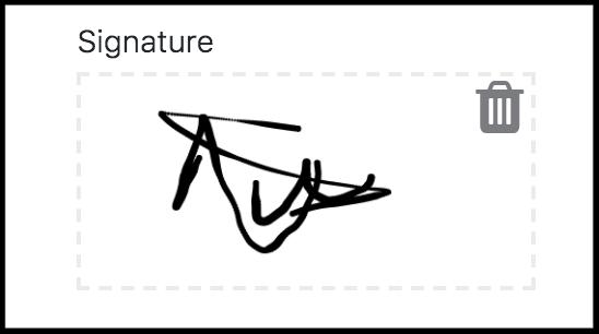 SignatureBoxSoftools.png