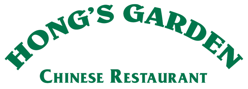 Hong's Garden Chinese Restaurant