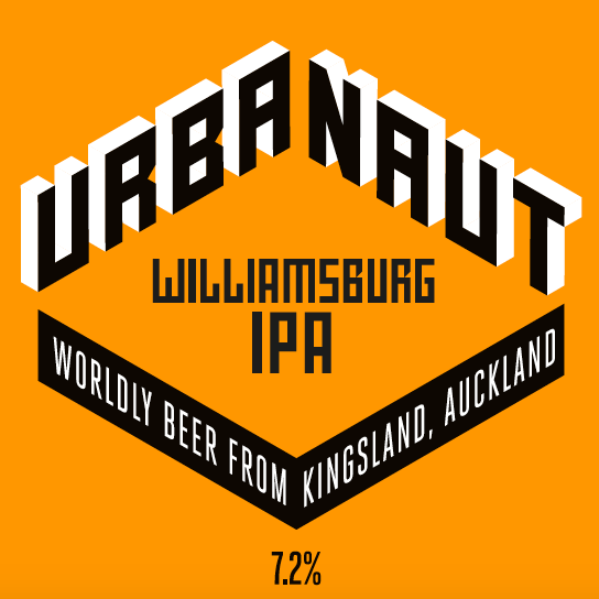 Williamsburg IPA.png