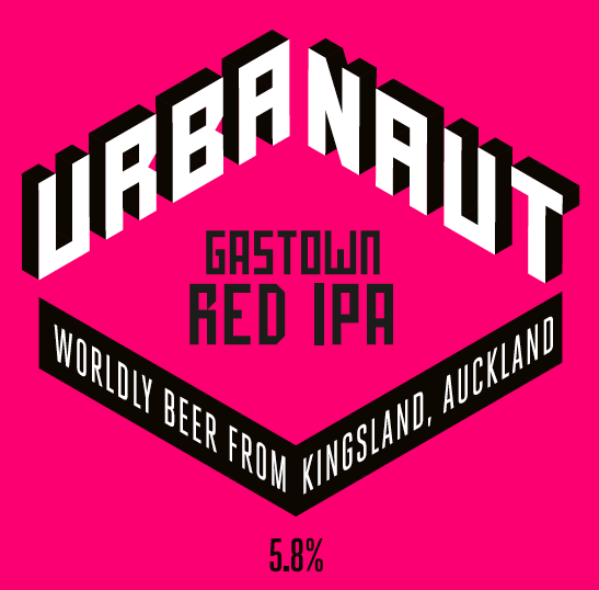 Gastown Red IPA.png