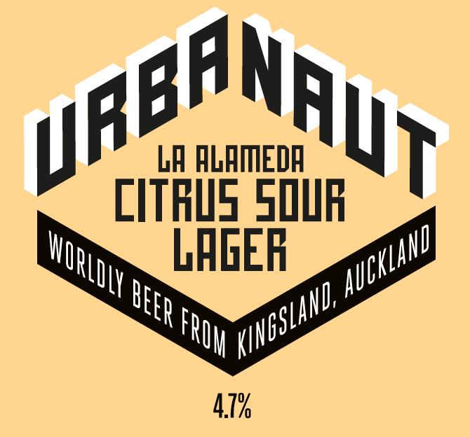 La Alameda Citrus Sour Lager.png
