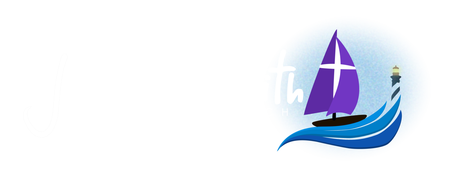 Journey of Faith Christian Church