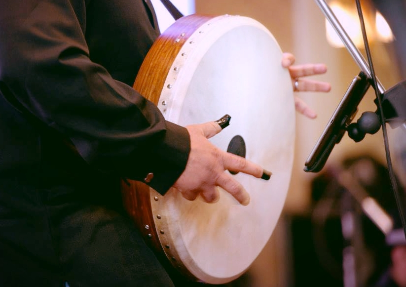 New!Evening Drumming Workshops - Join anytime!Contact us for detailsDrumming   Children (ages 4+)   Wednesdays 6:00-6:45pm  BramptonDrumming   Ladies only   Wednesdays 7:00-8:00pm   Brampton