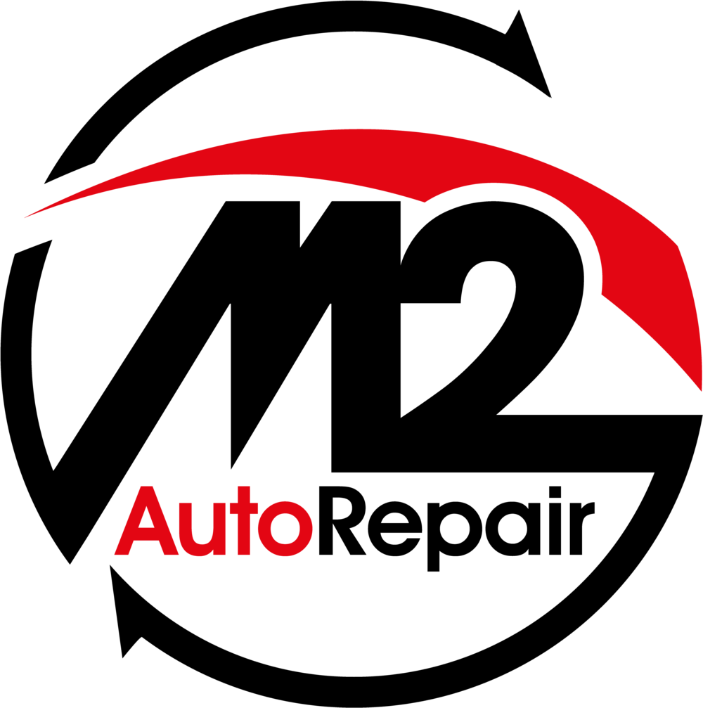 dallas auto repair reasonable prices auto repair facility in rh m2autorepair com Auto Repair Logo Templates Auto Repair Logo Design Retro