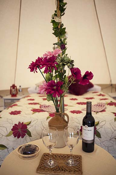 inside-the-honeymoon-tent-bedroom.jpg