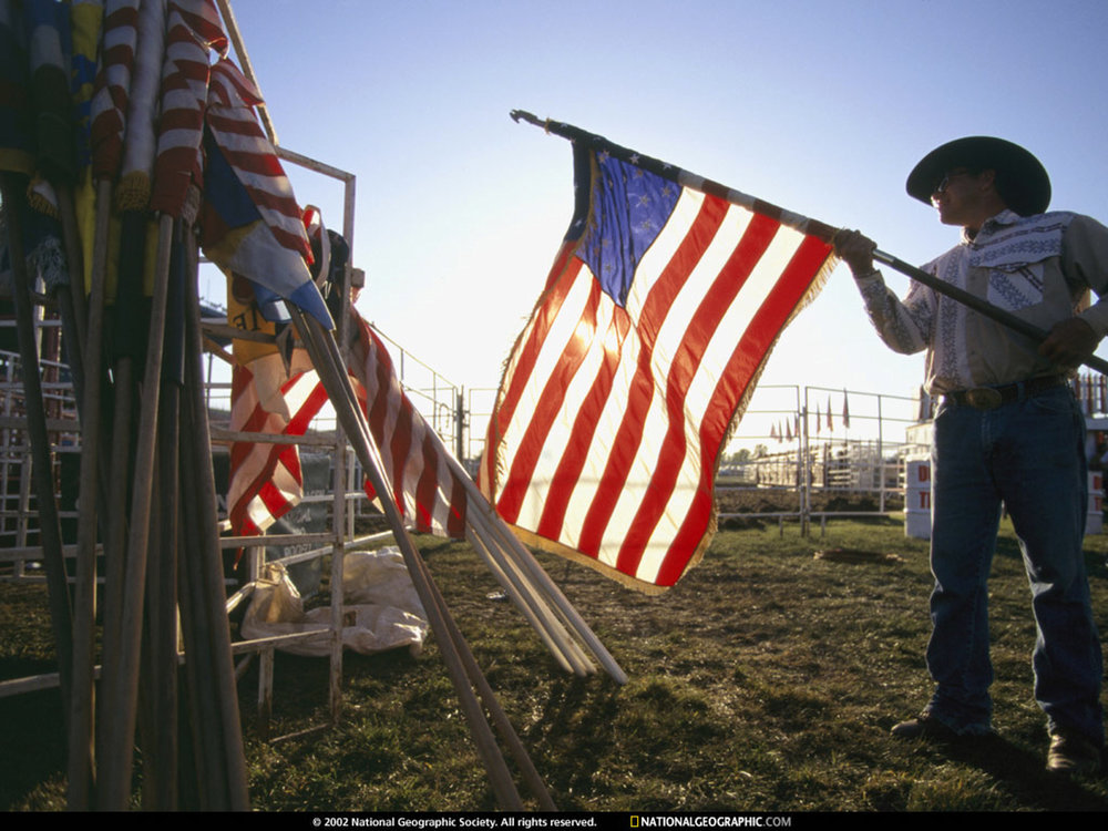 american_flag__spencer__iowa__1996.jpg
