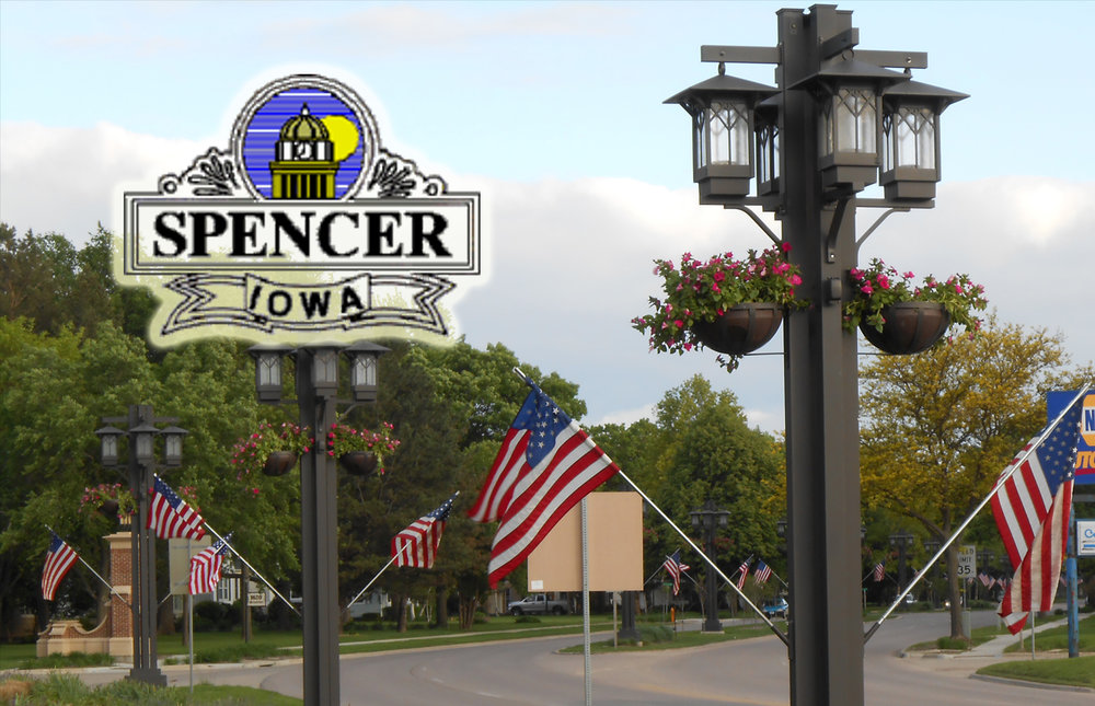 News-CitySpencer1240.jpg