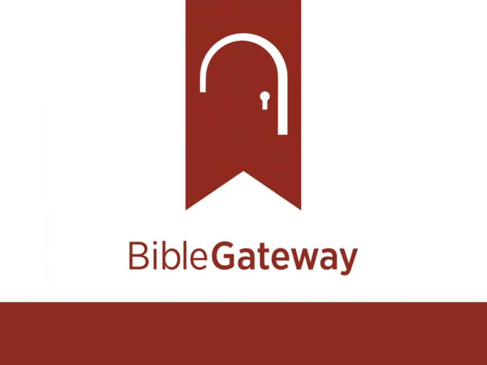 biblegateway-1024x768.png