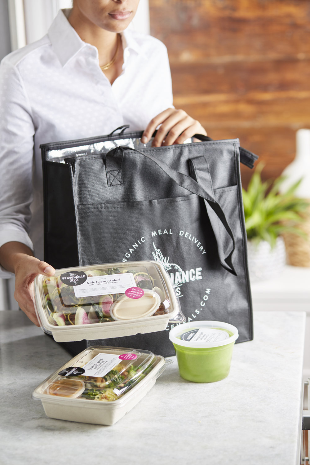 Organic Meal Delivery - Provenance Meals.jpg