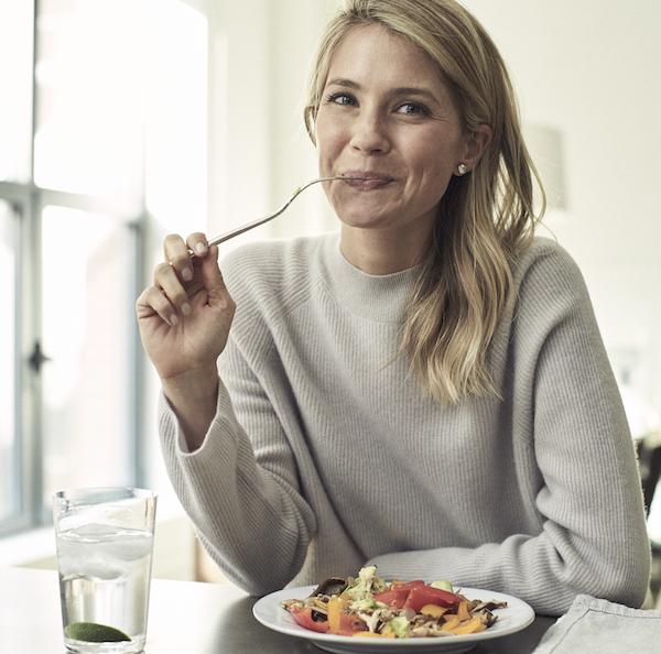 Provenance Meals - Wellness Partner - Nathalie W Rhone.png