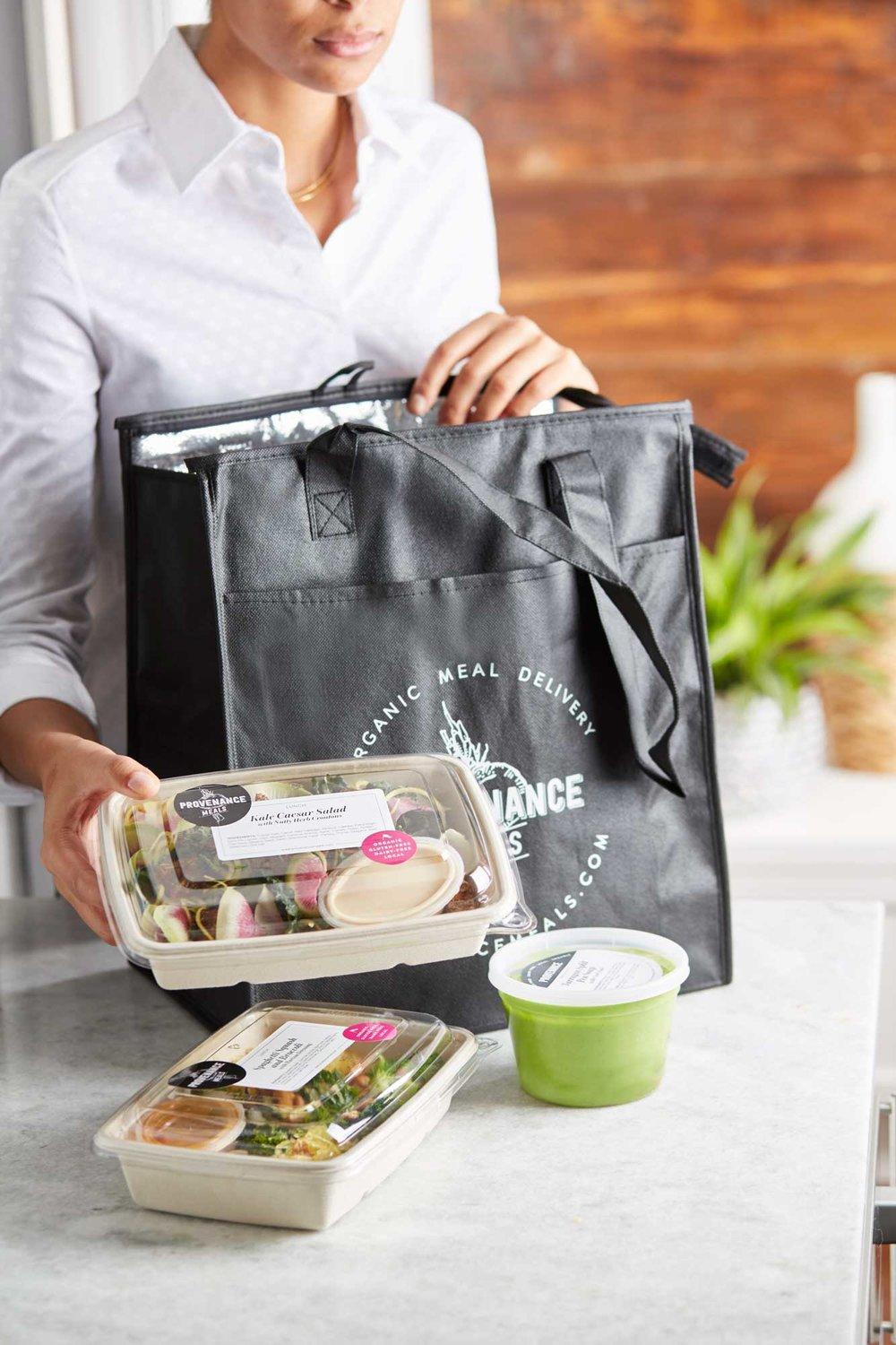 Provenance Meals - NYC Organic Meal Delivery.jpg