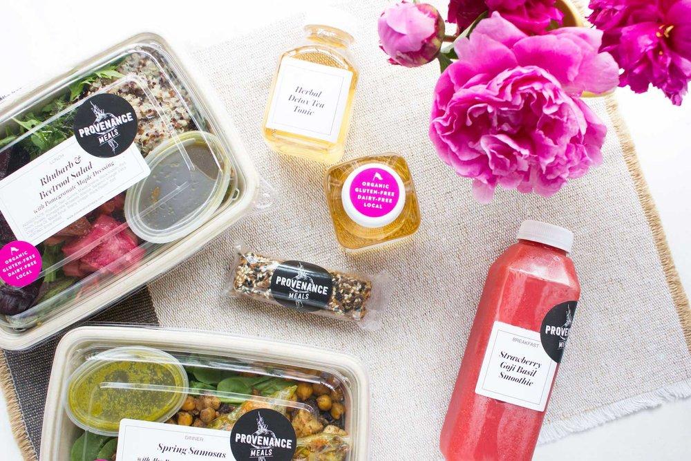 Provenance Meals - Whole Food Cleanse Program.jpg