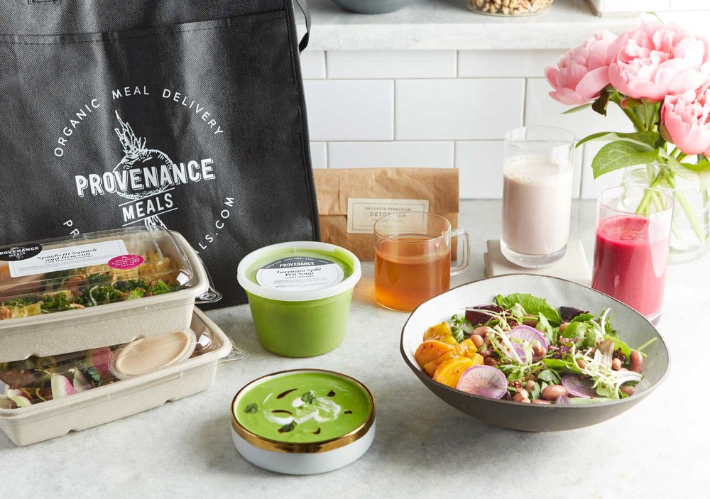 Provenance-Meals-5-Day-Detox-Featuring-Be-Well-By-Dr-Frank-Lipman.jpg