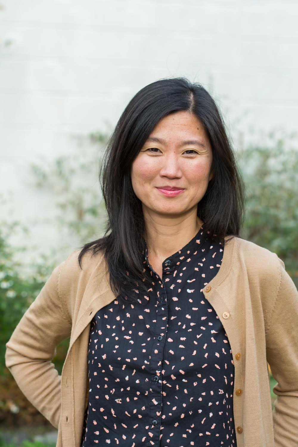 Caroll Lee - Founder of Provenance Meals - NYC.jpg