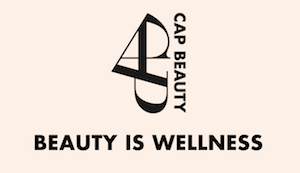 CAP Beauty - Provenance Wellness Partner.png