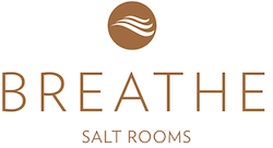 BREATHE Salt Rooms - Provenance Meals Wellness Partner.png