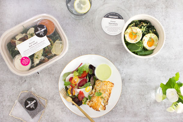 Provenance Meals - One Full Day of Clean Eating on the Commit to Clean Challenge.jpeg