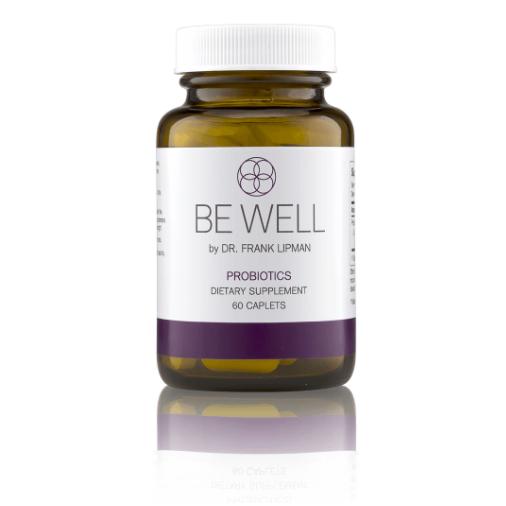 Provenance Meals - Be Well Probiotics.png