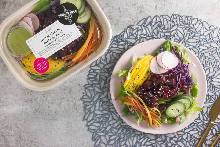 Provenance Meals - Beet Poke Bowl with Avocado Wasabi Dressing- VG.jpg
