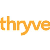 Provenance Meals - Wellness Partner - Thryve Gut Health.png