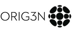Provenance Meals - Wellness Partner - Orig3n DNA Testing.png