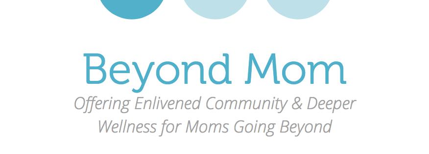 Beyond Mom Logo.png