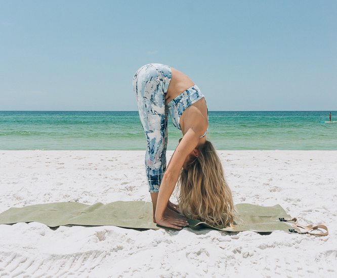 Provenance Meals - Yoga Poses that Aid in Healthy Digestion - Blog Post 3.png